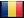 Firmă Românească